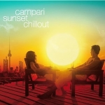 Campari Sunset Chillout