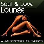 Soul & Love Lounge Cover
