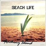 Anthony Island - Beach Life