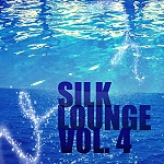 Silk Lounge Vol. 4