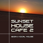 Sunset House Cafe Vol. 2