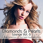 Diamonts & Pearls Lounge Vol.6