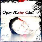 Open Water Chill