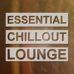 Essential Chillout Lounge