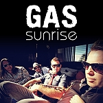 GAS - Sunrise EP