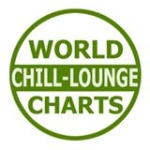 World Chill-Lounge Charts
